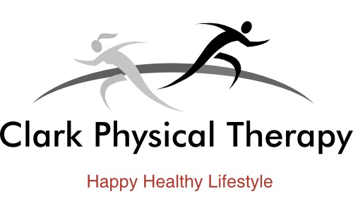 Clark Physical Therapy